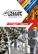 catalogue pdf ultima alloy